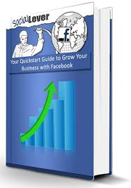 Facebook Tips and Tricks That Work.